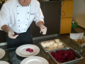 Bruno Gourmet Service